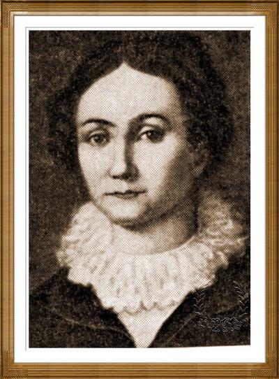 Азаревич Мария Аполлоновна