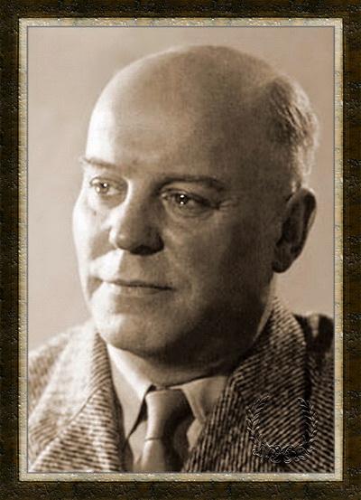 Калинис Константин Станиславович
