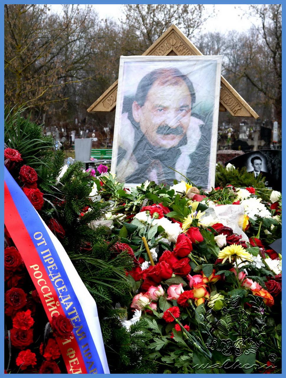 Клявер Илья Львович