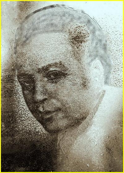 Потёмкин Борис Леонидович