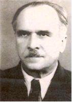 Васильев Леонид Леонидович