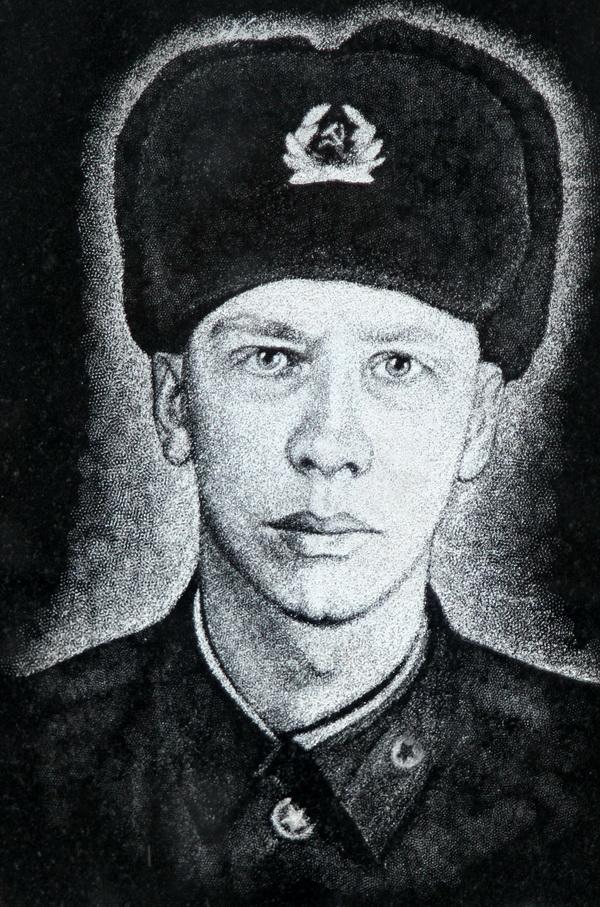 Можов Сергей Викторович