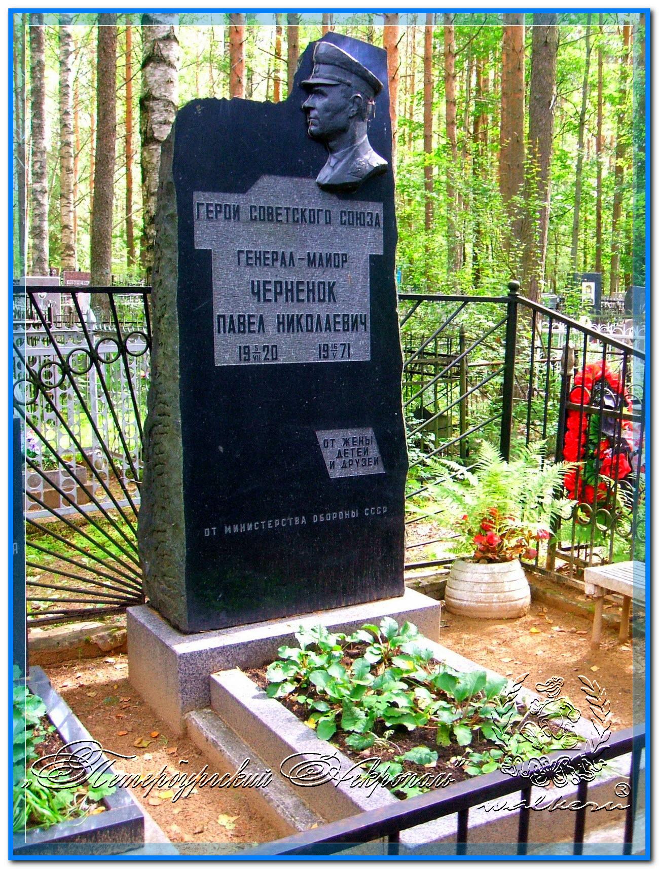 Черненкой в попку 2 фотография