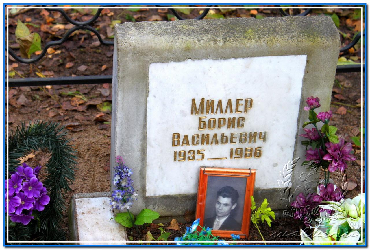 Евдокимова Александра Ивановна