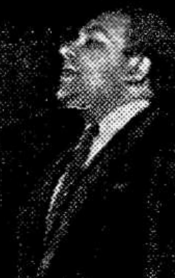 Павлов Михаил Владимирович