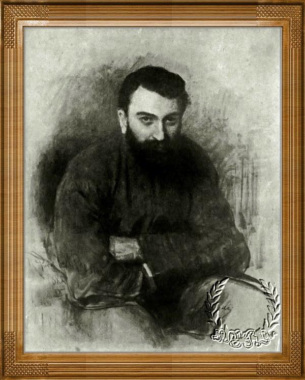 © Леман Анатолий Иванович