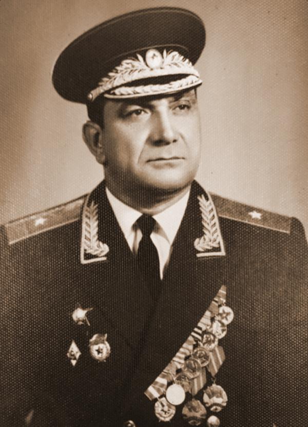 © ГринёвГеоргийНикандрович