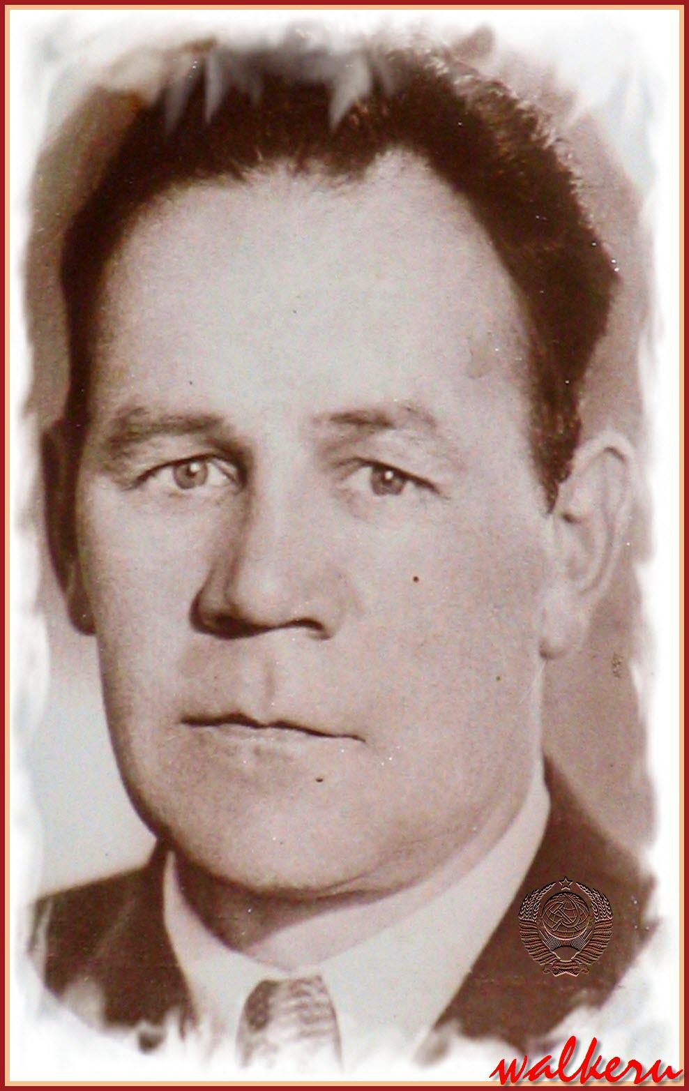 Кудрин А.Н.