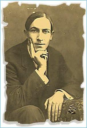 Мариенгоф А.Б.