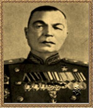 Симоняк Н.П.