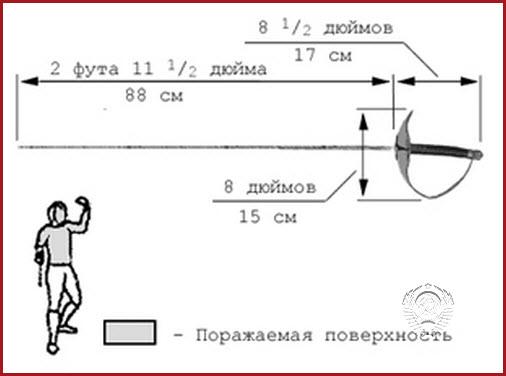 Булочко Константин Трофимович