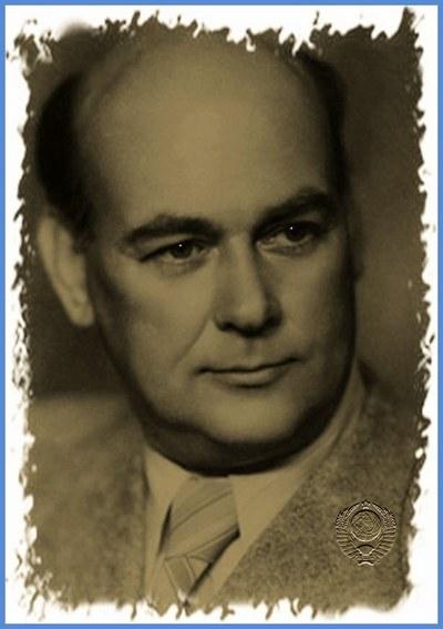 Кузнецов Анатолий Иванович