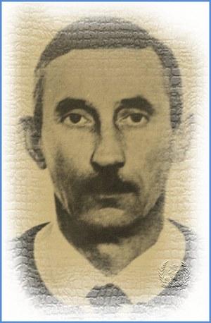 Беляев Сергей Дмитриевич