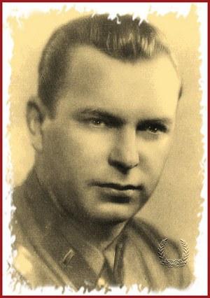 Лягин Виктор Александрович