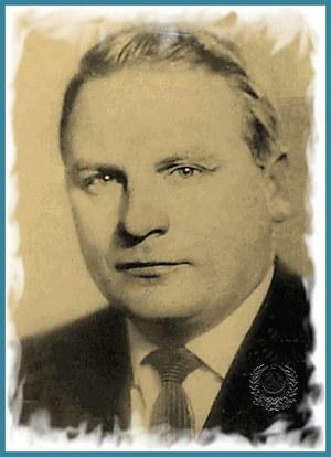 Свешников игорь Александрович