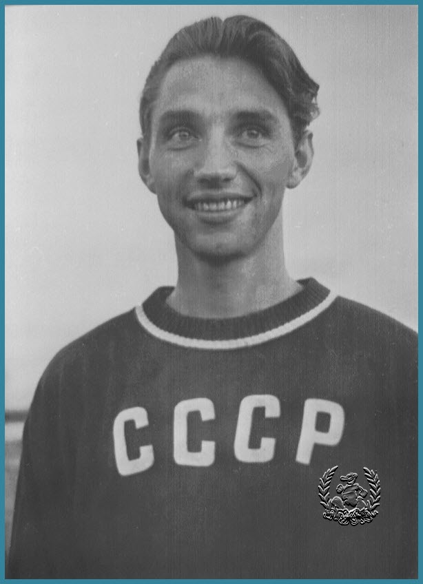 Ухов Владимир Васильевич