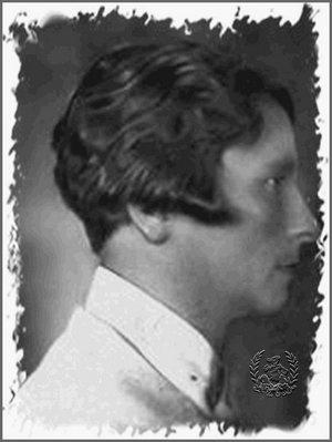 Василевич Г.М.
