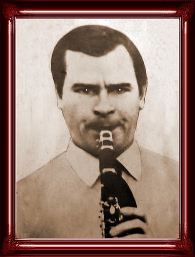 Гридчина В.П.