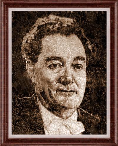 Дониях Георгий Анатольевич