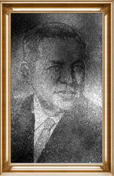 Дубров Борис Иванович
