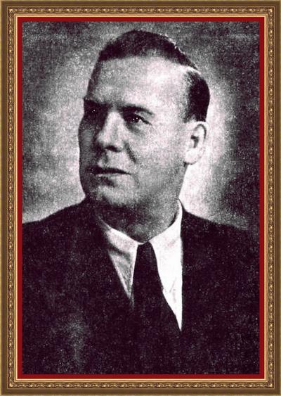 Луканин Василий Михайлович