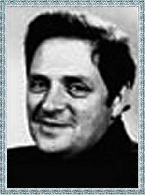 Цодиков Сергей Михайлович