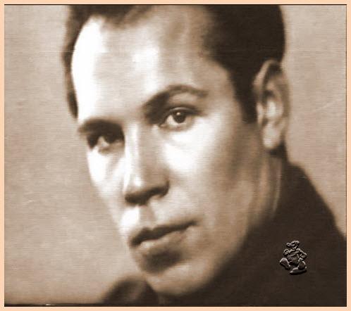 Алексеева В.И.