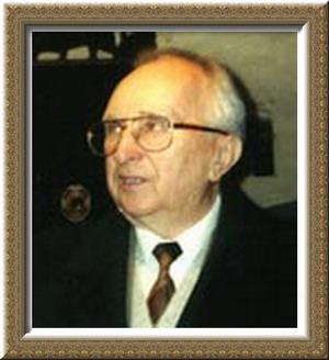 Бобовиков Ратмир Степанович