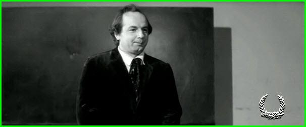 Столбов Анатолий Михайлович