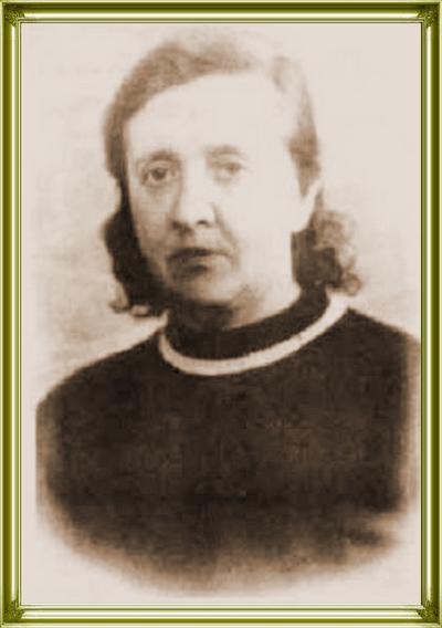 Савримович В.А.