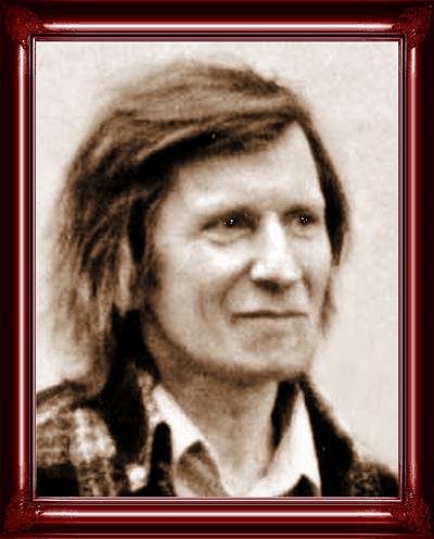 Баньковский Михаил Георгиевич