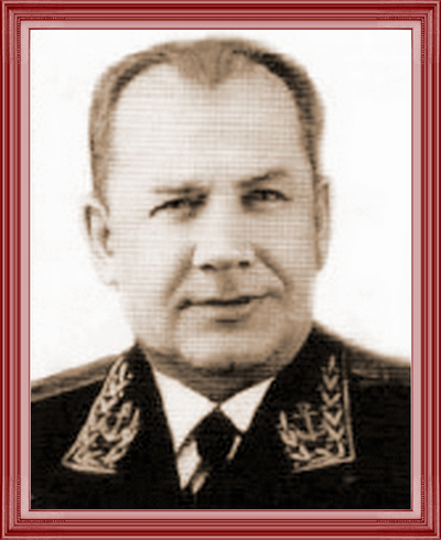 Дорофеев Иван Дмитриевич