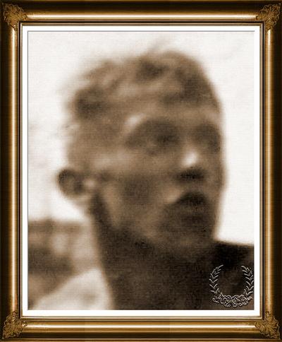 Емельянов Сергей Андреевич